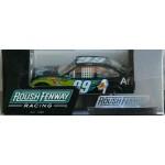 NASCAR  model autíčka